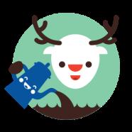 risteriet_reindeer